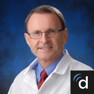 Duane Vajgrt, MD, Radiology, Orange, CA, UCI Medical Center