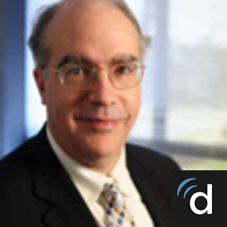 Stephen Edge, MD, General Surgery, Buffalo, NY, Roswell Park Comprehensive Cancer Center
