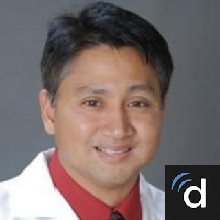 Raul Jay Idea, MD, Nuclear Medicine, Woodland Hills, CA, Kaiser Permanente Woodland Hills Medical Center