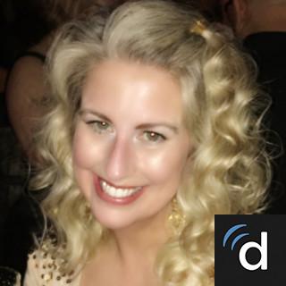 Leann Gibson-Griffin, Pharmacist, High Point, NC