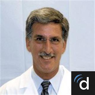 Peter Warheit, MD, Anesthesiology, Boca Raton, FL