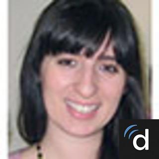 Dr  Lauren Morris, MD – Boston, MA | Psychiatry