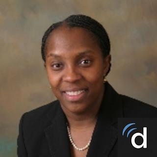 Odette Harris, MD, Neurosurgery, Palo Alto, CA, Emory University Hospital