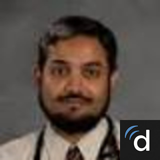 Nauman Diwan, MD, Internal Medicine, Hamilton, NJ, Robert Wood Johnson University Hospital at Hamilton