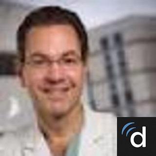 J Phillips, MD, General Surgery, Raleigh, NC, WakeMed Cary Hospital
