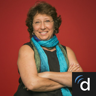 Laurie Goldstein, MD, Obstetrics & Gynecology, New York, NY, NYC Health + Hospitals / Jacobi