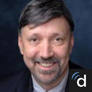 Barry Wershil, MD, Pediatric Gastroenterology, Chicago, IL, Ann & Robert H. Lurie Children's Hospital of Chicago
