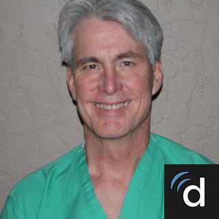 Steven Miller, MD, General Surgery, Mesa, AZ, Banner Baywood Medical Center
