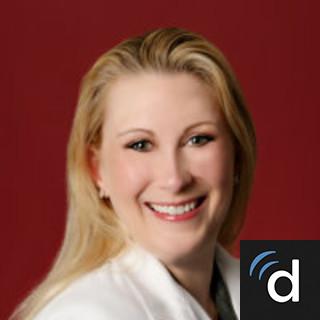 Laura Whiteley, MD, Pediatrics, Houston, TX, Memorial Hermann Memorial City Medical Center