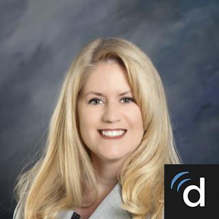 Samantha Perea, MD, Ophthalmology, Loma Linda, CA, Loma Linda University Medical Center