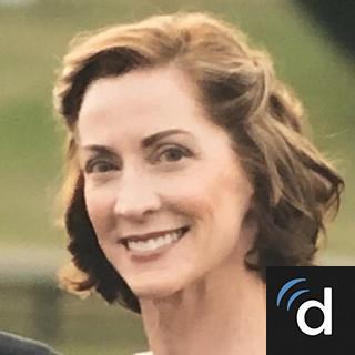 Krista Manges-Zalegowski, MD, Anesthesiology, Fredericksburg, VA, Mary Washington Hospital