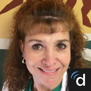 Kimberly (New) Saenz, MD, Pediatrics, Albuquerque, NM, Presbyterian Hospital