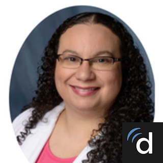 Elvira Mercado, MD, Family Medicine, Gainesville, FL, UF Health Shands Hospital