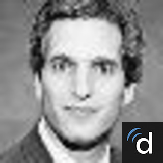 Michael Mateo, MD, Anesthesiology, Lansdale, PA, Abington Jefferson Health