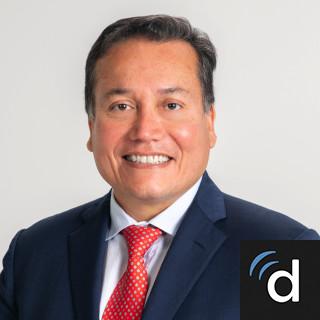 Dr  Alejandro (Moralesbermudez) Rodriguez, MD – Rochester