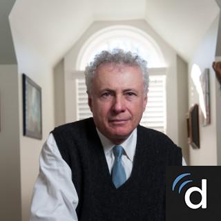 Harold Bursztajn, MD, Psychiatry, Cambridge, MA
