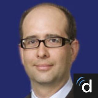 Jorge Leguizamo, MD, Oncology, Lawrenceville, GA, Eastside Medical Center