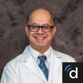 Mustafa Ammar, MD, Pediatrics, Yuba City, CA, Fremont Medical Center