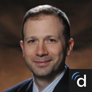 Stephen Kovach III, MD, Plastic Surgery, Philadelphia, PA, Hospital of the University of Pennsylvania