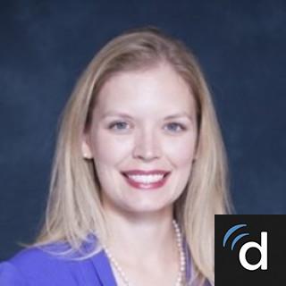 Shannon Cohn, MD, Pediatric Hematology & Oncology, Austin, TX, Dell Children's Medical Center of Central Texas
