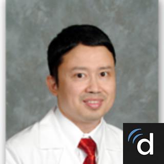 Tint Lwin, MD, Internal Medicine, Modesto, CA, Kaiser Permanente Manteca Medical Center