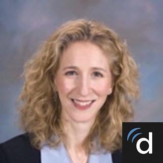 Susan Yussman, MD, Pediatrics, Rochester, NY, Strong Memorial Hospital of the University of Rochester