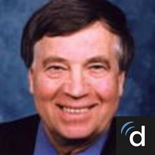 Arsen Stegnjajic, MD, Otolaryngology (ENT), Bronx, NY, Burke Rehabilitation Hospital
