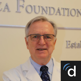Paul F. Bray, MD, Hematology, Salt Lake City, UT, Thomas Jefferson University Hospitals