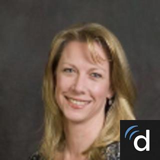 Wendy Lankford, MD, Family Medicine, Austin, TX, Ascension Seton Medical Center Austin