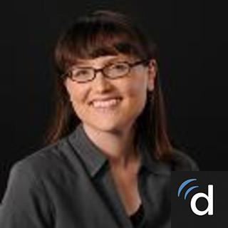Melissa Perchellet, MD, Psychiatry, Kansas City, MO, Liberty Hospital