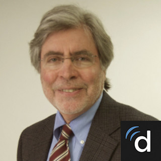 Steven Carsons, MD, Rheumatology, Mineola, NY, NYU Winthrop Hospital