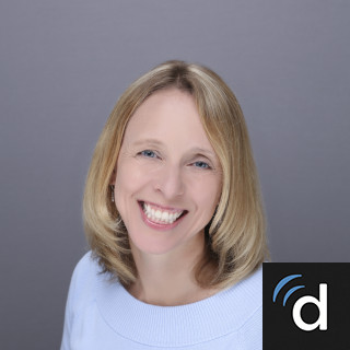 Ann Liebeskind, MD, Medicine/Pediatrics, Neenah, WI