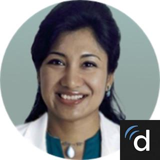 Sudeshna (Mazumdar) Nandi, MD, Internal Medicine, Johns Creek, GA