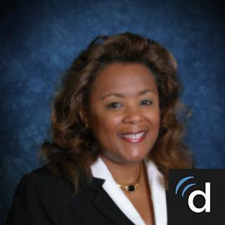 Cheryl (And Surgeons) Cauthen, MD, Ophthalmology, Norfolk, VA, Sentara CarePlex Hospital