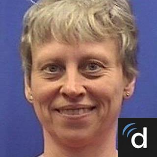 Ellen Tourtelot, MD, Obstetrics & Gynecology, Rochester, NY, Strong Memorial Hospital of the University of Rochester