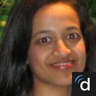 Niti Dham, MD, Pediatric Cardiology, Washington, DC, Children's National Hospital