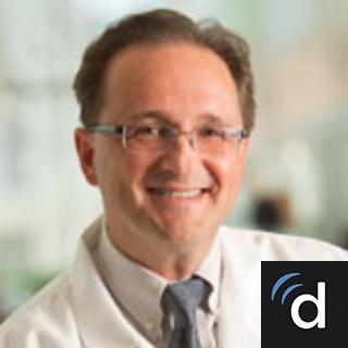 Marcos De Lima, MD, Hematology, Cleveland, OH, University Hospitals Cleveland Medical Center