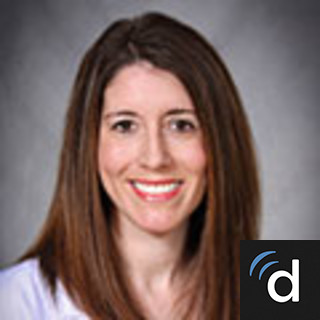 Mandi Rhodes, PA, Physician Assistant, Moore, OK