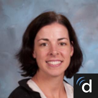 Elizabeth Schulwolf, MD, Internal Medicine, Maywood, IL, University Medical Center at Brackenridge