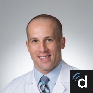 Jordan Miller, DO, Thoracic Surgery, Lexington, KY, Hardin Memorial Health