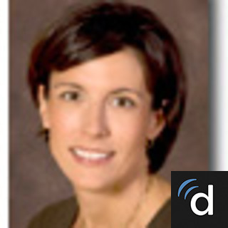 Nicole Sommer, MD, Plastic Surgery, Springfield, IL, Memorial Medical Center