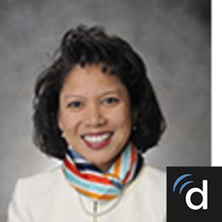 Dr  Saunora Prom, Family Medicine Doctor in Chesapeake, VA