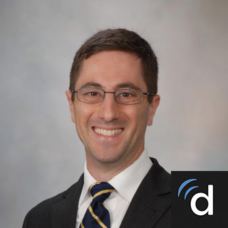 Steven Porter, MD, Anesthesiology, Jacksonville, FL, Mayo Clinic Hospital in Florida