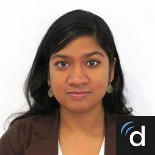 Maheswari Ekambaram, MD, Pediatrics, Round Rock, TX