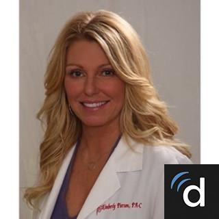 Kimberly (Boutain) Pierson, PA, Dermatology, Torrance, CA