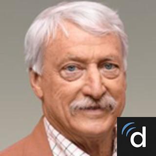 John Ellyson, MD, General Surgery, Jackson, CA, Sutter Amador Hospital