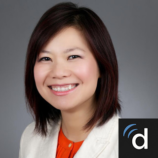 Dr  Bichchau Nguyen, MD – Boston, MA | Dermatology