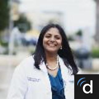 Rupali (Joshi) Kadakia, MD, Family Medicine, Pearland, TX, Houston Methodist Hospital