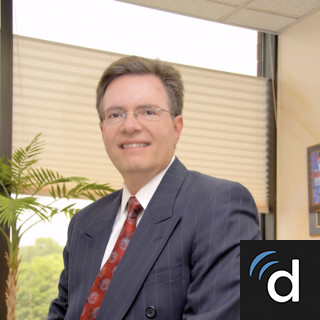 Philip Lesorgen, MD, Obstetrics & Gynecology, Englewood, NJ, Englewood Hospital and Medical Center