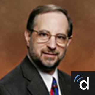 Hank Lubin, MD, Internal Medicine, West Windsor, NJ, Penn Medicine Princeton Medical Center